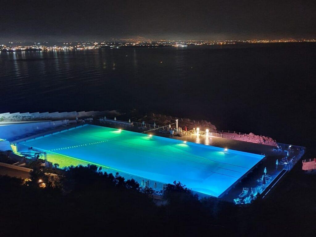 1080 piscina 3