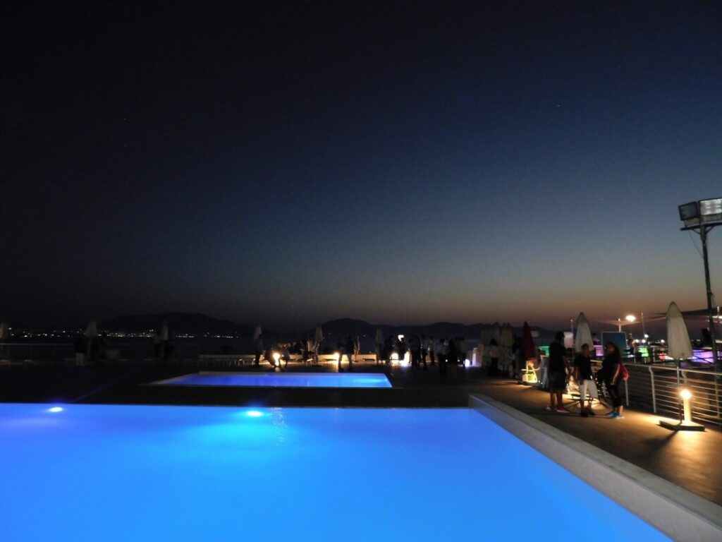1080 piscina 4