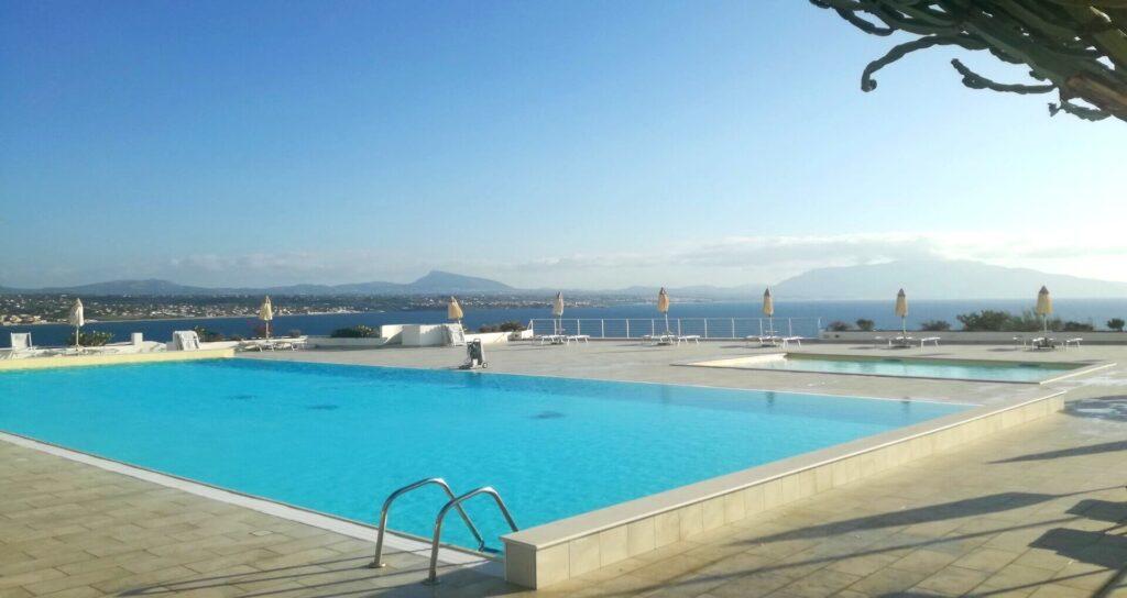piscine sopra 3